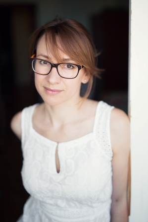 Ирина Негован фото блог 448px