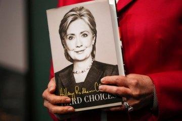 Klinton_book