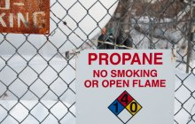 Brouhaha over Pyrofax fees spurs new legislation to regulate propane industry