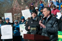 20110222--wisconsinSupportRally-3