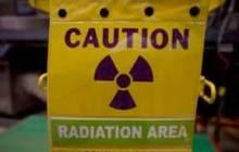 Shumlin budget cuts radiological emergency program