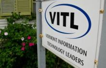 VITL wants to give doctors easier access to medical records