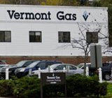 Vermont Gas aims to lay gas line under Lake Champlain