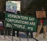 Campaign finance decisions could mean start of super PACs in Vermont