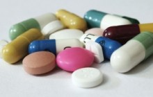 Providers cautious of proposed 10-pill painkiller limit