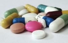 House backs prescription drug price transparency bill