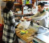 In This State: Thai Phat – a neighborhood market with an Asian taste