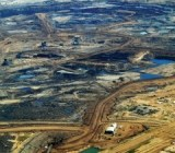 Canadian officials counter Town Meeting Day resolutions against tar sands oil
