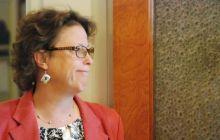 Margolis: Secret Democratic pot caucus busted