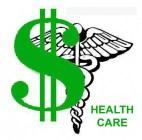 New Health Care
