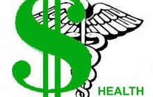 Wellness program, software, loan repayment program among health department budget cuts
