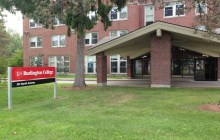Burlington College land deal closing delayed