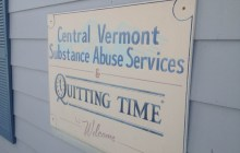 Regulators to investigate FairPoint service delays