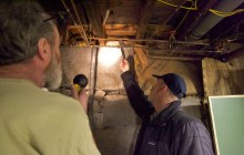 Utilities offer incentives to improve energy efficiency in rental housing