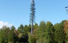 Universal cell service in Vermont elusive
