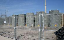 State sets hearings on Vermont Yankee fuel debate