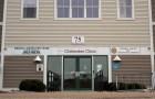 Chittenden Clinic