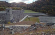 Townshend wants state, federal help with dam silting, tax issues