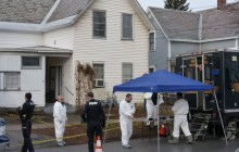 VIDEO: Officers cleared in fatal raid; questions on tactics remain