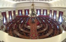 Montpelier Sneak Peek: End of session deja vu? Pot, paid leave and Act 46 on the table
