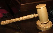 SCOV Law Blog: A parent's incarceration and termination