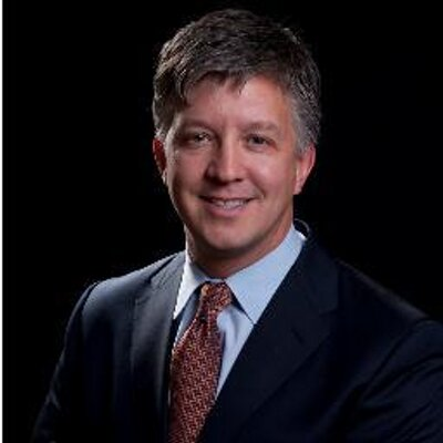 Attorney Brady Toensing filed a six-count complaint against Attorney General William Sorrell.