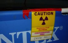 Feds want more details on Vermont Yankee water