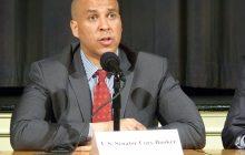 National advocate praises, prods state on criminal justice reform