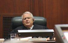 Uncertainty, concerns follow ruling in Brattleboro Retreat case