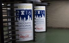 National groups call for DNC to can superdelegate system