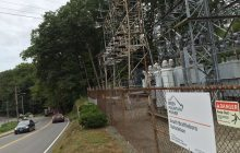 State approves $3.65 million electrical upgrade in Brattleboro