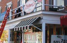 Zutano sold, location in Montpelier closing