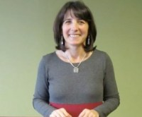 Christine Oliver, CEO of the Vermont Health CO-OP.