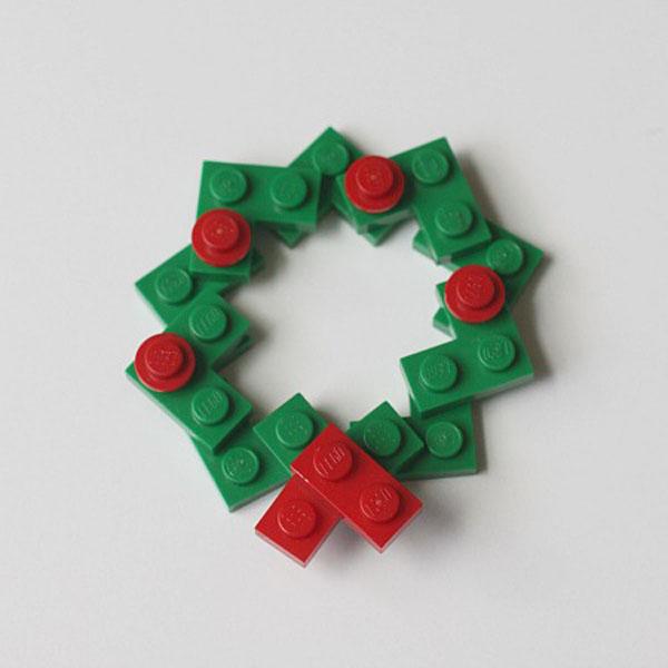 Сделать новогодние игрушки своими руками