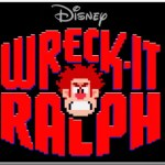 Wreck-It Ralph (Film Review)