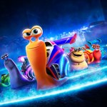 Turbo (Film Review)