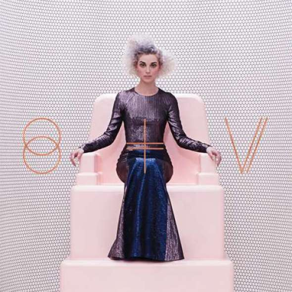 st-vincent-full-album-cover