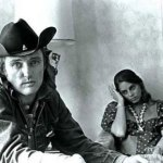 Dennis Hopper's cult classic 'The Last Movie' screened