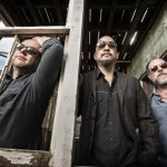 Pixies Announce Art Contest