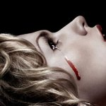 True Blood – I Found You (Episode Review)