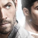 Brick Mansions Film Review