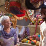 Trailer Watch: The Second Best Exotic Marigold Hotel