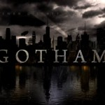 Gotham (Pilot Review)