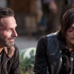 The Walking Dead - Self Help (Episode Review)