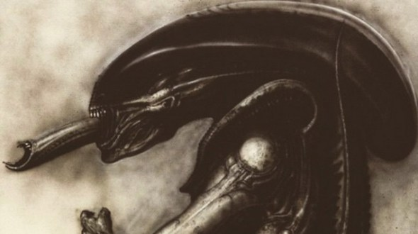 Neill Blomkamp to direct new Alien movie