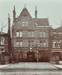 Peckham_Road_Fire_Station__1905_web