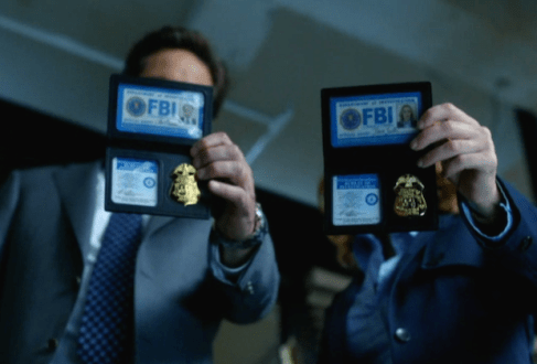 xfiles_eastereggs_ep4_featured