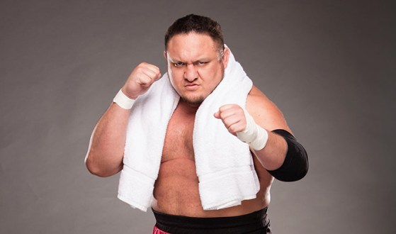 wwe-samoa-joe-nxt-champion