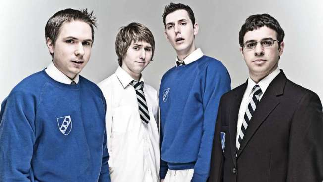 The-Inbetweeners-9