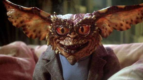 gremlins-2-the-new-batch-still